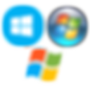 MTB game runs in Windows