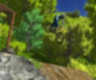 download free MTB simulator game