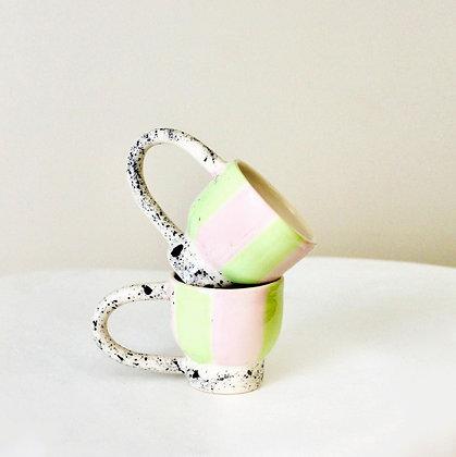 Bonbon Espresso Set (2)