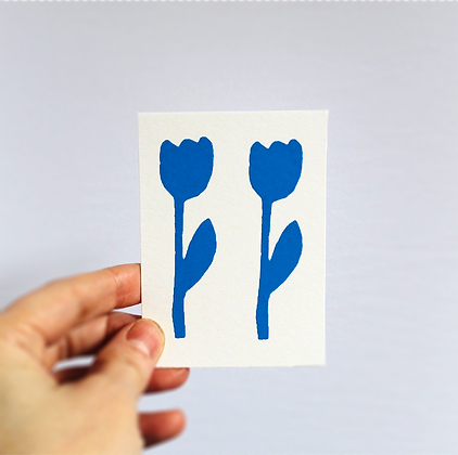 Add-on Petite Card