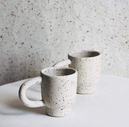 Macchiato Cup