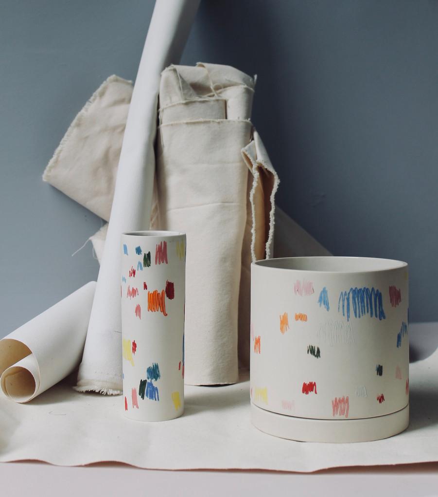 02Da_Ceramics Planters.jpeg
