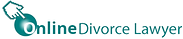 Online divorce lawyer.png