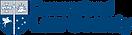 QLS logo.png