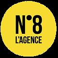 logo-agence-n8.png