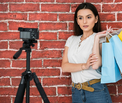 young-woman-doing-commercial_edited.jpg