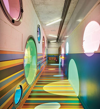Join the Fun_ A Playful Daycare Center In Spain By ELAP.jpg