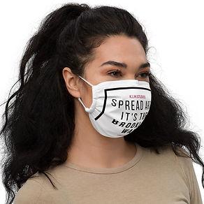 all-over-print-premium-face-mask-white-5