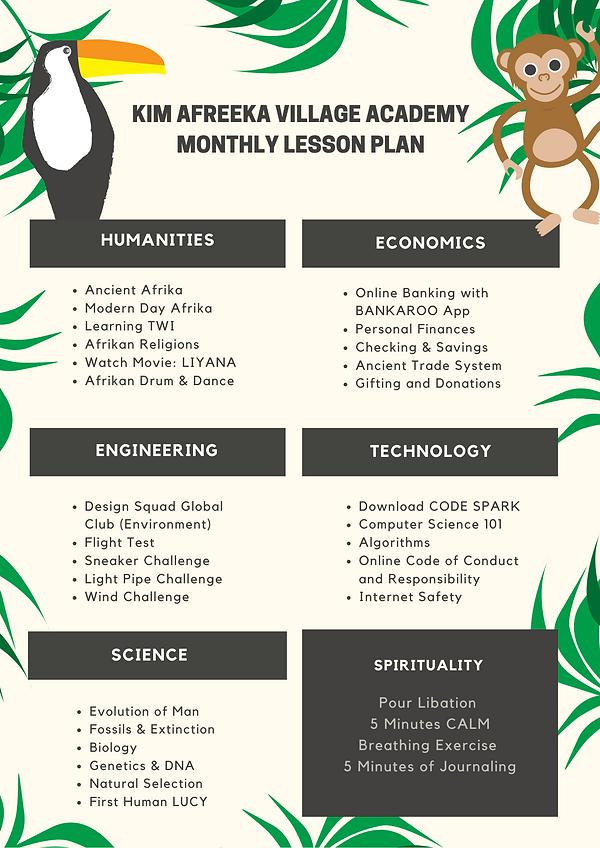 KAVAs Lesson Plan.png
