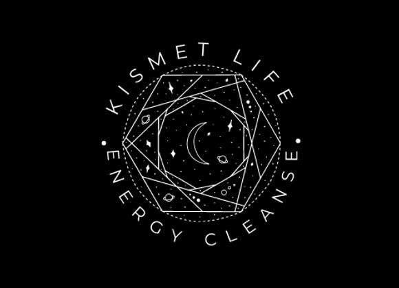 Energy Cleanse