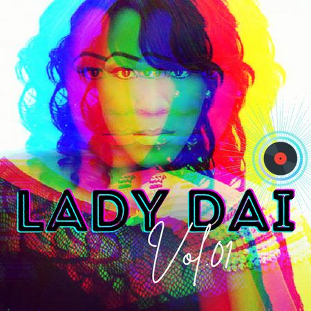 lady-dai.png