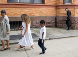 Mama Helen, Simone, Pumpkin & Sharief Leaving the Funeral while Dad looks on.jpg.jpg.jpg.jpgcompelli