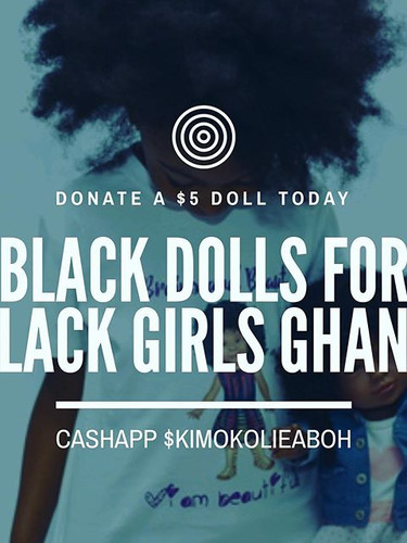 Black Dolls for Black Girls.jpg