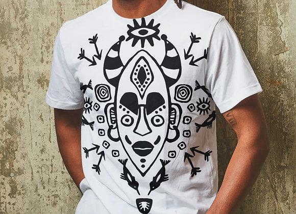 FREE TRIBE Men's T-Shirt
