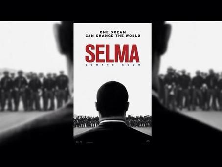 Go See Selma