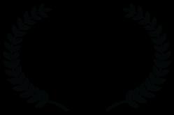OFFICIALSELECTION-BrooklynShortyFilmFest