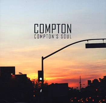 EDITOR'S NOTE: Straight Out Of Compton: The Good from the Hood