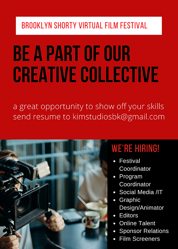 Want to be a part of our team_ (1).png