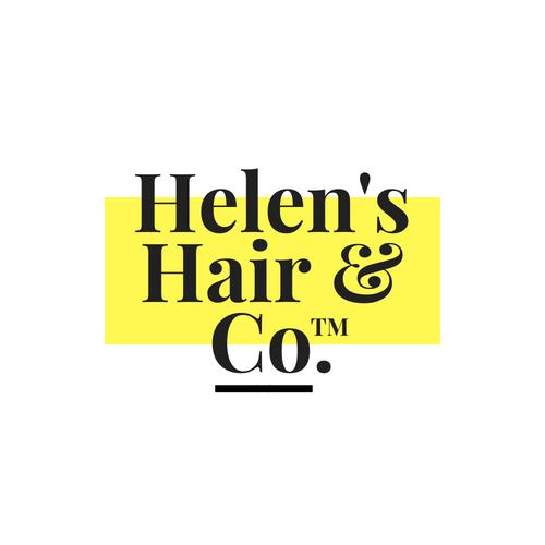 Helen'sHair &Co..png