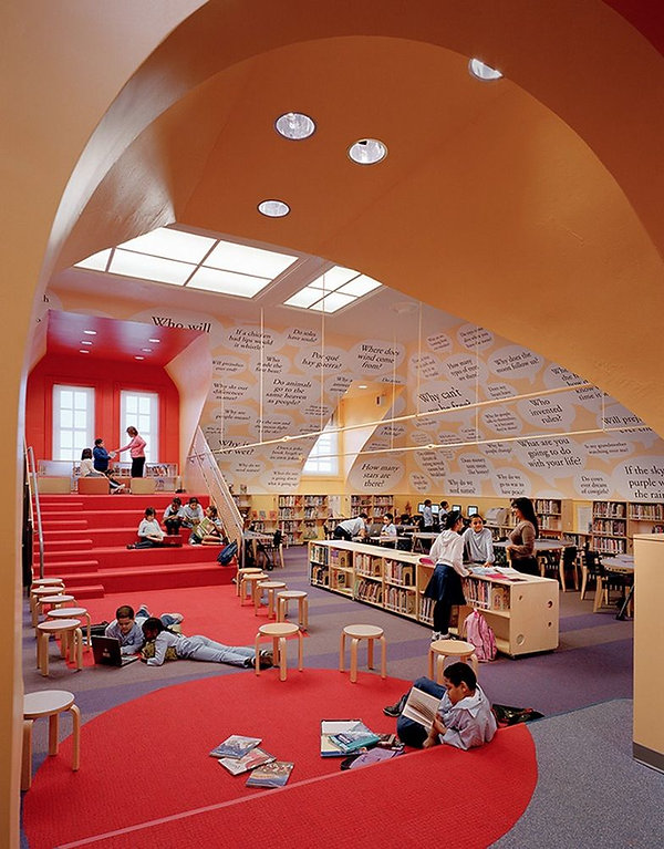 The Robin Hood Library Initiative.jpg