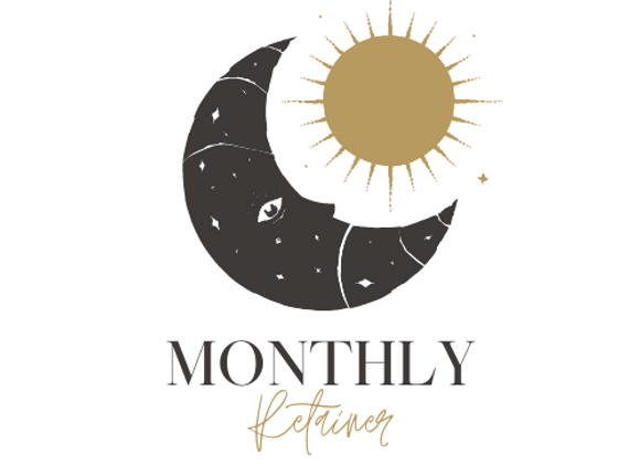 A Month With Kismet Coach