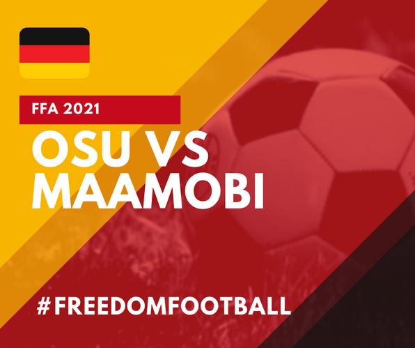 Germany vs South Korea Footbal Facebook