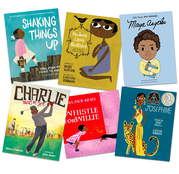 childrens-books-black-history-month-pict