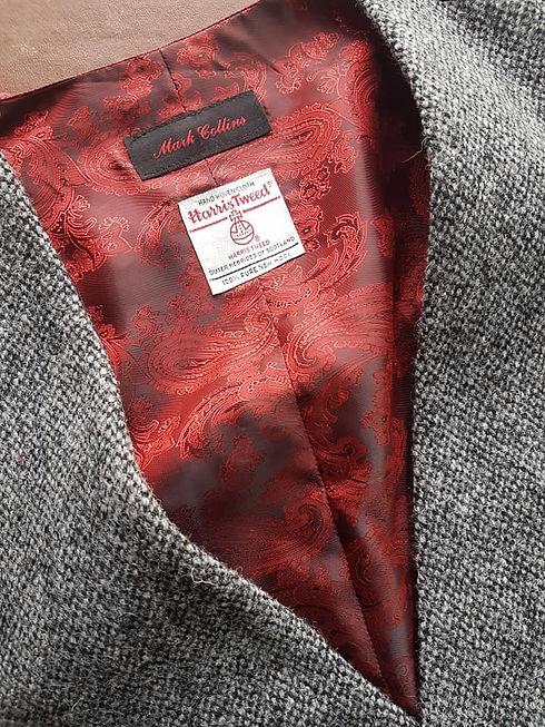 harris tweed waistcoat.jpg