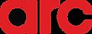 ARC Logo - Red Black.png