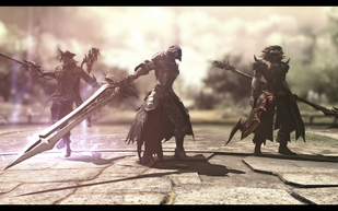 ffxiv_dx11_2021-01-29_16-41-38-288_.png