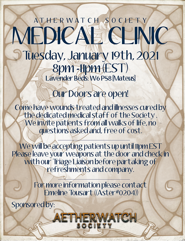 AW Clinic Ad.png
