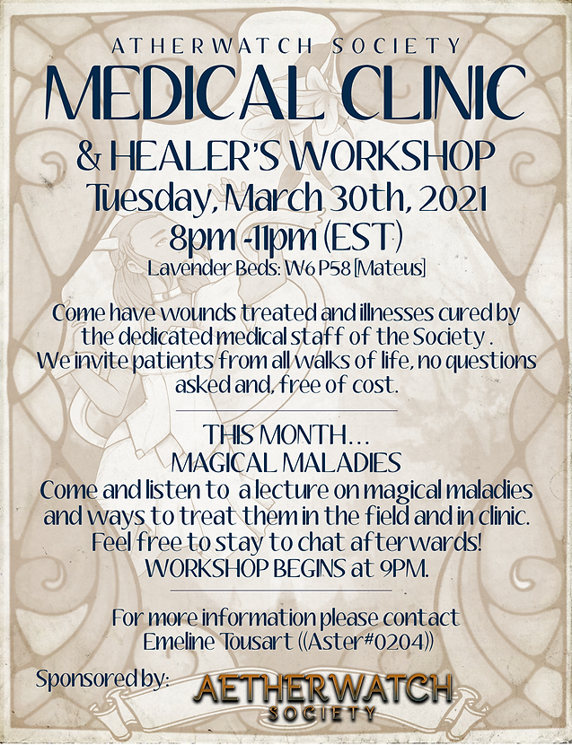 AW Clinic Ad Workshop.png