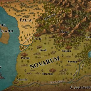 Novarum
