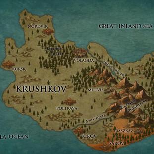 Krushkov