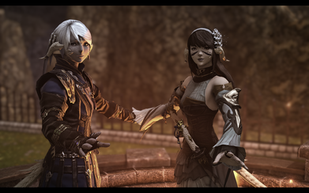 ffxiv_dx11_2021-01-03_16-21-18-662_.png