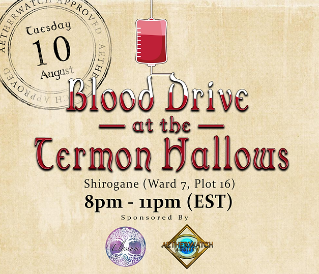 blood_drive_with_elysium4.png