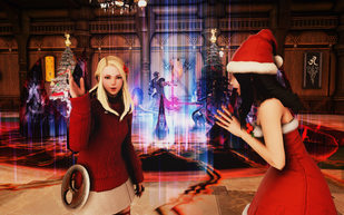 ffxiv_dx11_2020-12-01_14-19-52-962_.png