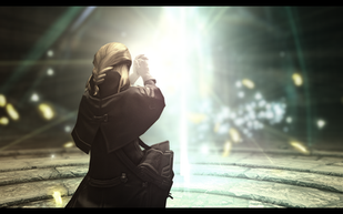 ffxiv_dx11_2021-01-05_14-13-22-475_.png