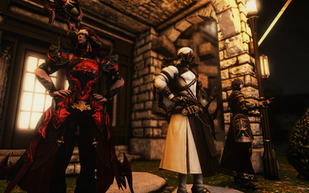 ffxiv_dx11_2021-02-12_17-01-48-371_.png