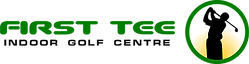 First Tee Logo Horizontal.png