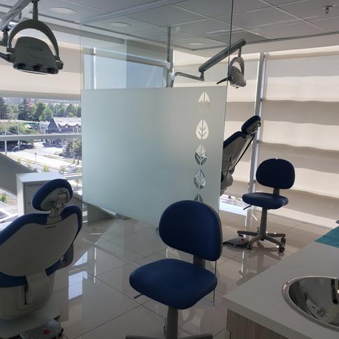 Clinica Los Trapenses