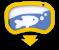logo-petit-jaune.png