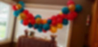 Balloon Garland.jpg