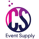 CS Event Supply Logo.jpg