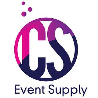 CS Event Supply Logo.jpg