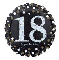 18 Happy Birthday.png