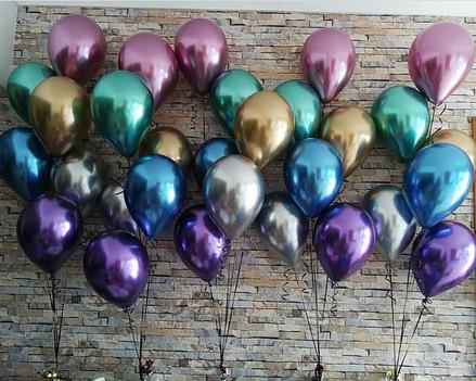 New Chrome Balloons.jpg