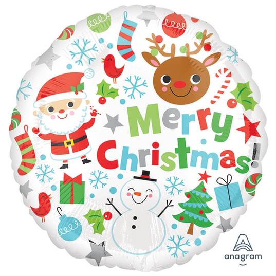 Merry Christmas 18_