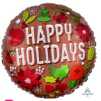Happy Holidays 18_