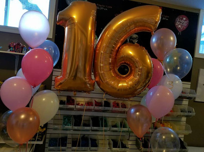 Sweet Sixteen.jpg